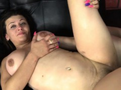 Unfaithful Slut Cheats And...